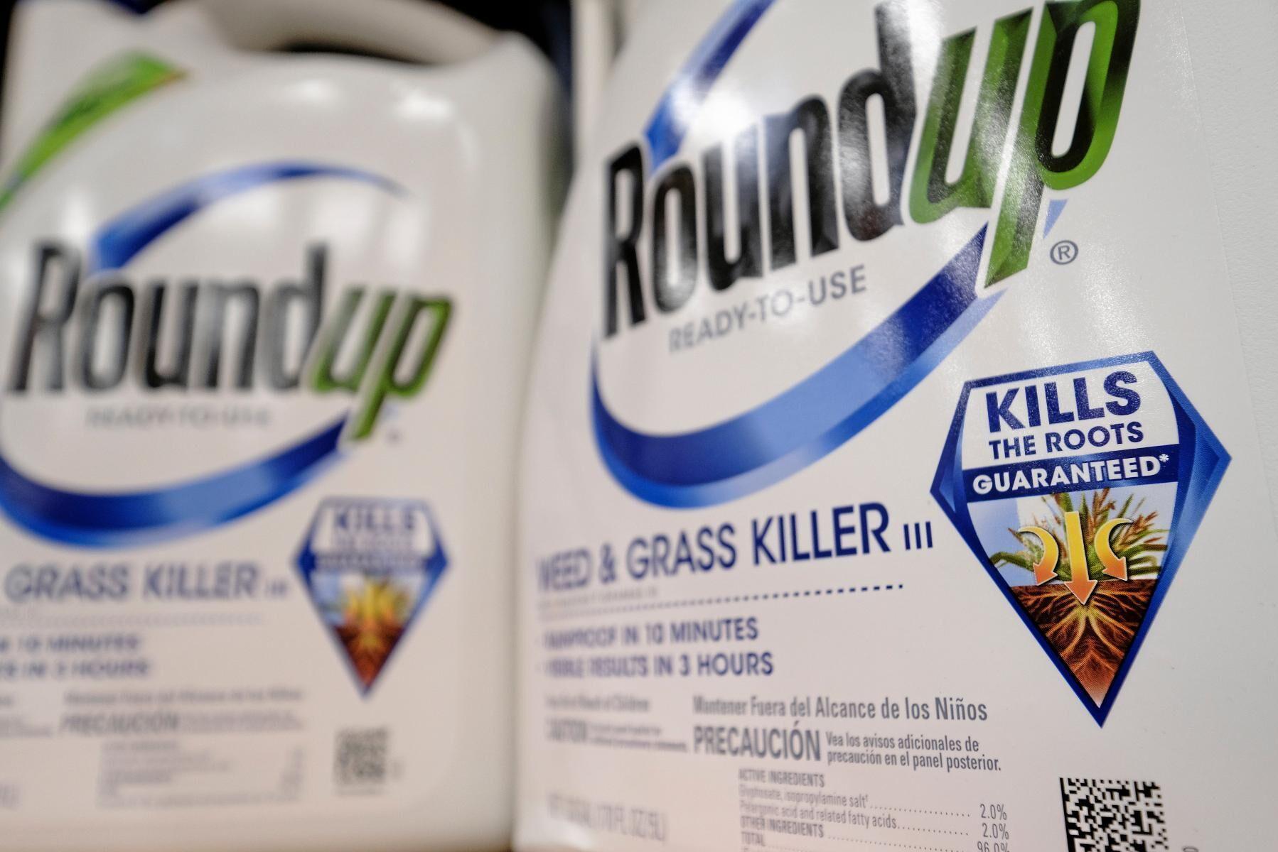 Forskning från USA har funnit tecken på att Roundup är potentiellt giftigare för mänskliga celler än själva substansen glyfosat.