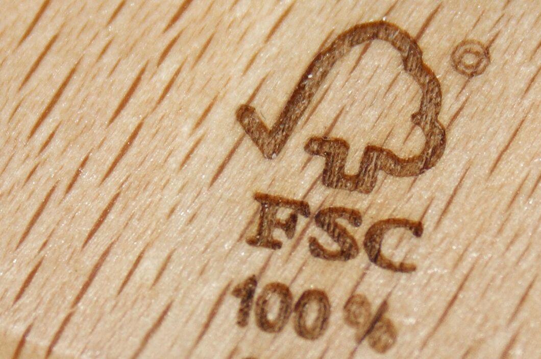 Skogscertifieringen FSC:s nya krav på hänsyn kan göra att skogsägare väljer att lämna.
