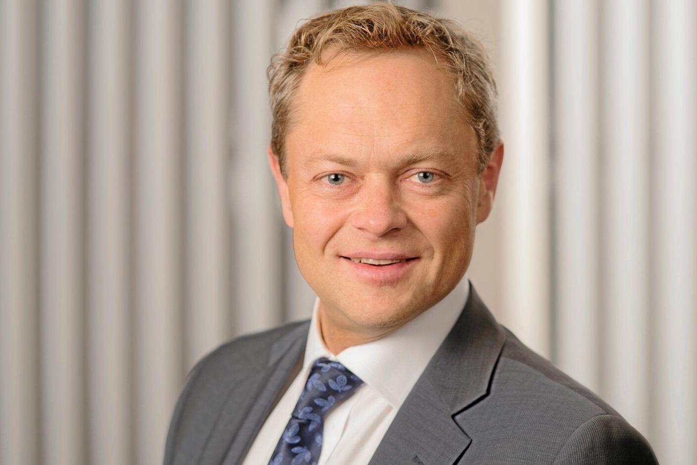 Håkan Larsson går vidare efter 24 år i Södra.