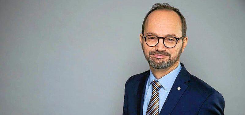 Anmärkningsvärt menar REV när infrastrukturminister Tomas Eneroth hänvisar till en handlingsplan från Trafikverket som inte existerar.