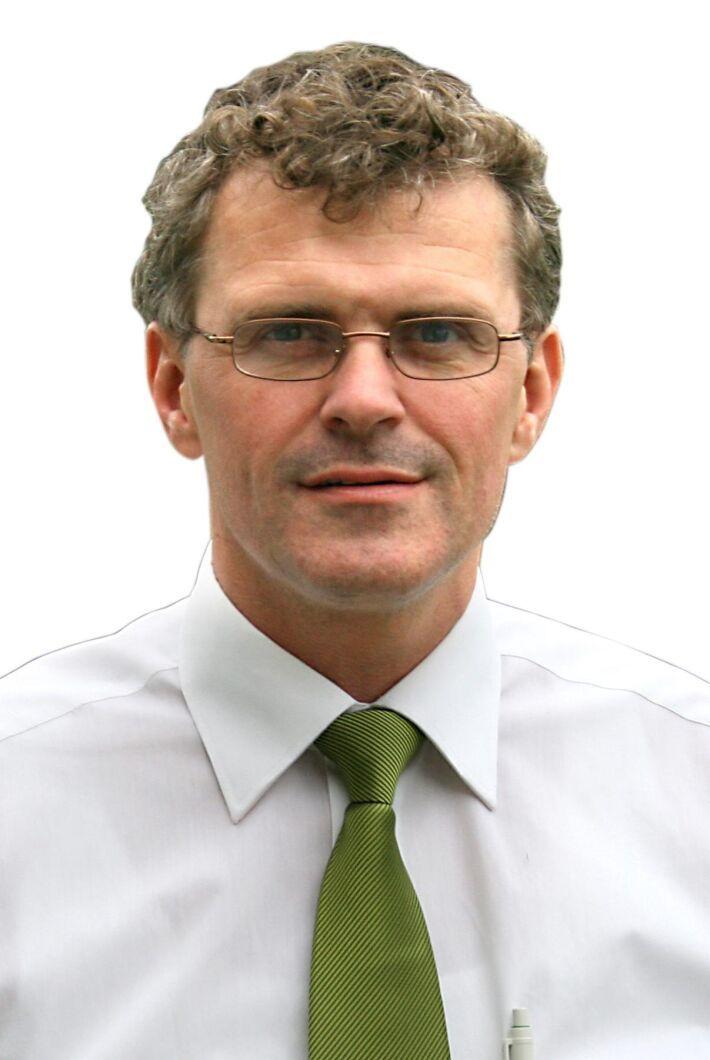 Engångskostnader och pressade priser bidrog till ett svagare resultat för Svenska Foder 2016, men nygamle vd Carsten Klausen är optimistisk inför framtiden.