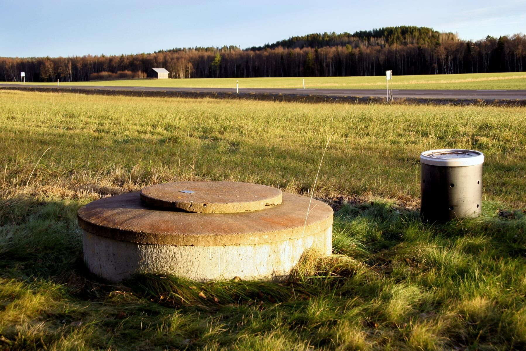 Regeringens utredning om hållbara vattentjänster är snart färdig.