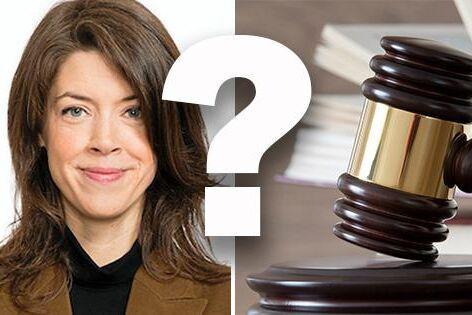 I mål där din motpart har anlitat jurist, och du riskerar att få betala din motparts rättegångskostnader vid förlust i tvisten, bör du som regel anlita en jurist som kan aktivera ditt rättsskydd.