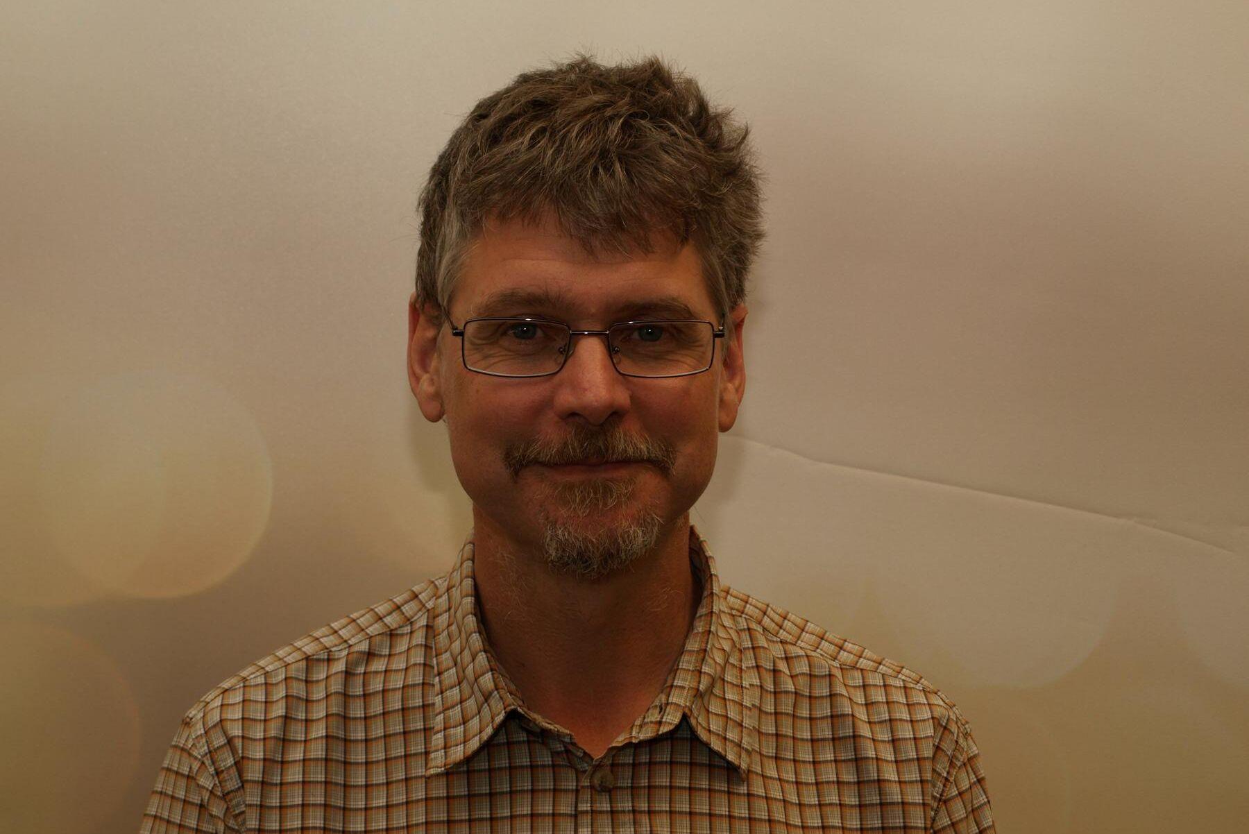 """""""Vi uppskattar att parter lyfter oklarheter och vi kommer nu se över beskattningsmodellerna för alla djurslag"""", säger Jens Andersson, handläggare vid Naturvårdsverket."""