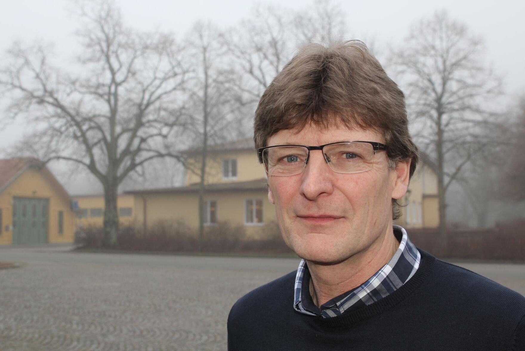 Små kvalitetsskillnader på spannmålen kan betyda stora skillnader i pris visar marknadsrådgivare Anders Pålssons granskning.