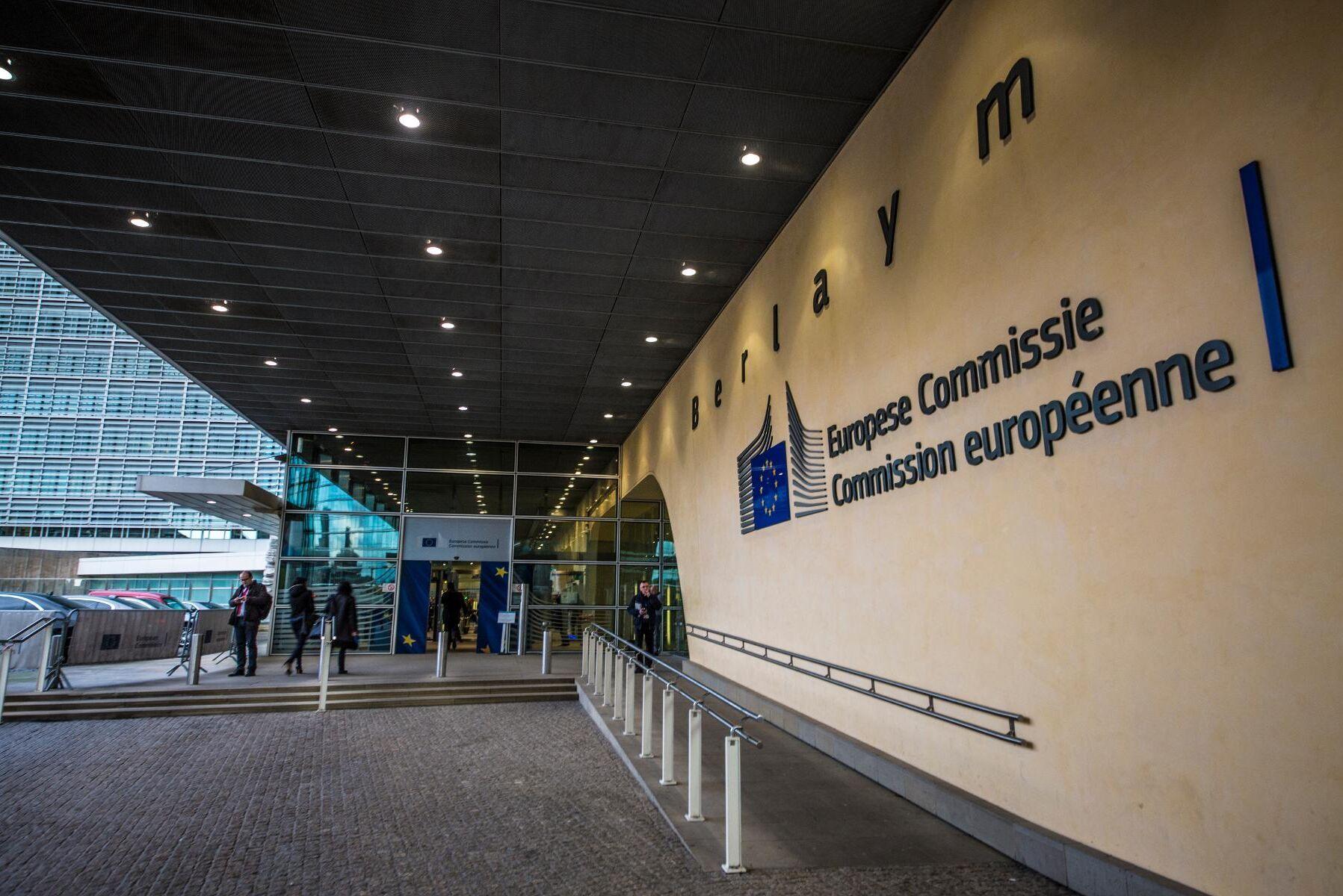 EU-kommissionen hoppas att medlemsländerna ska vilja leva upp till den gröna givens mål även om de inte är tvungna.