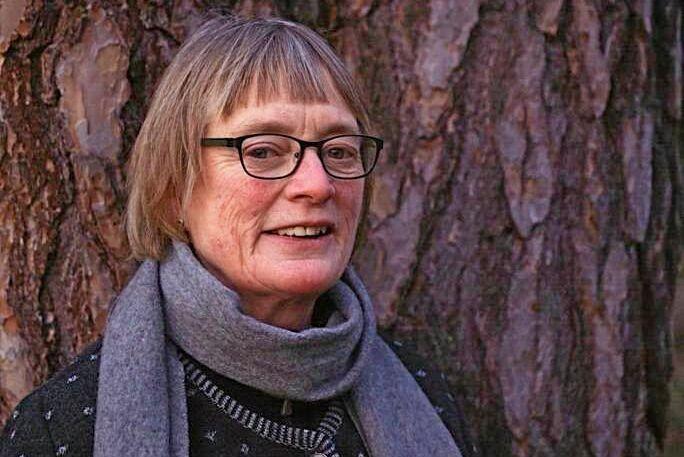 Margareta Dahlberg på MD Lantbruksråd har nominerats av Per Larsson på Kårtorps Lantbruk utanför Tibro. Motiveringen är hennes framgångsrika arbete i gårdens produktionsråd tillsammans med rådgivare Hanna Lomander från Distriktsveterinärerna och Malin Fröjelin från Växa.