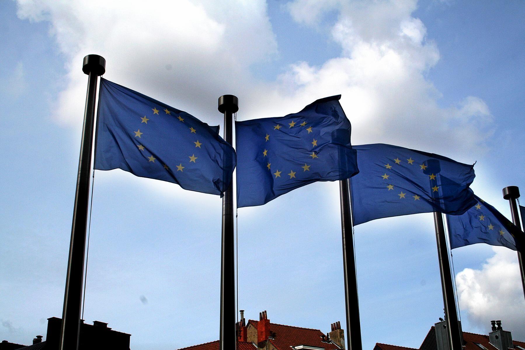 Det gnisslar mellan EU:s institutioner i förhandlingarna om den gemensamma jordbrukspolitiken.