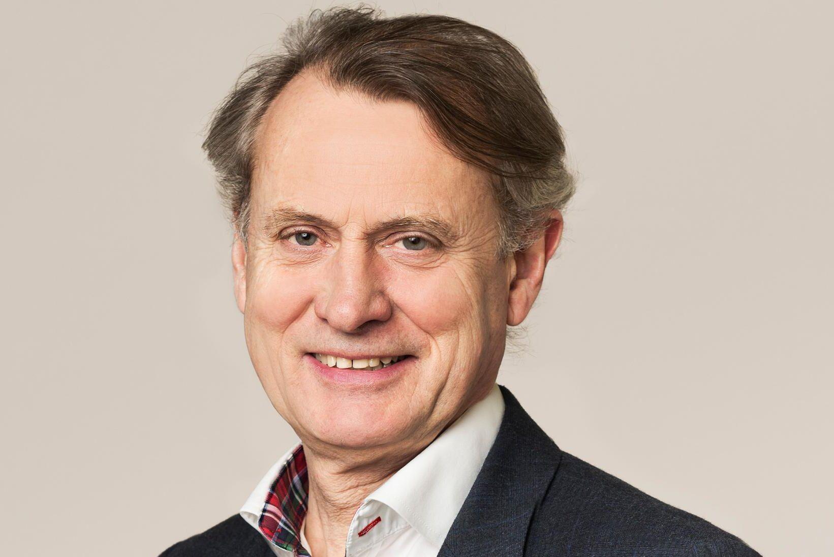 Anders Sundström väljer att avgå som ordförande för Coop Sverige. Tommy Ohlström, KFs vd, ersätter.