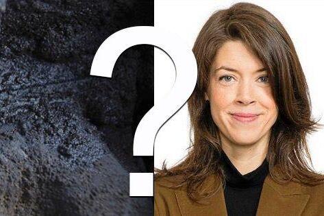 ATL:s expert Lisa Kylenfelt svarar på frågor som rör juridik i lantbruks- och skogsbrukskontext.
