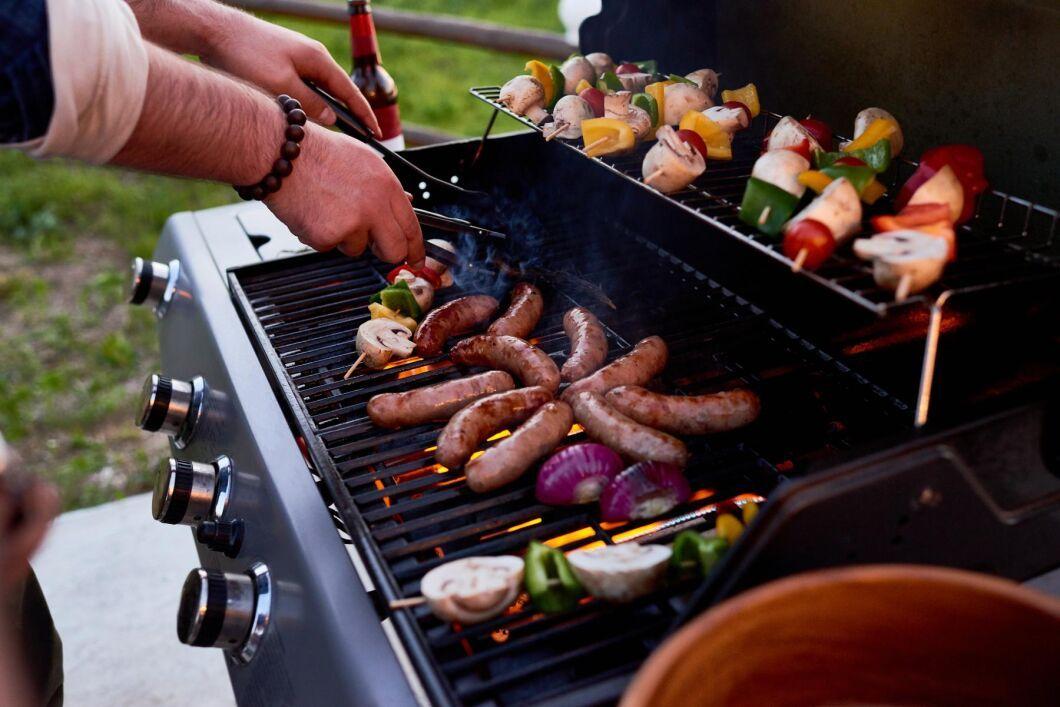 Svenskar gillar kött - men konsumtionen ökar inte längre.