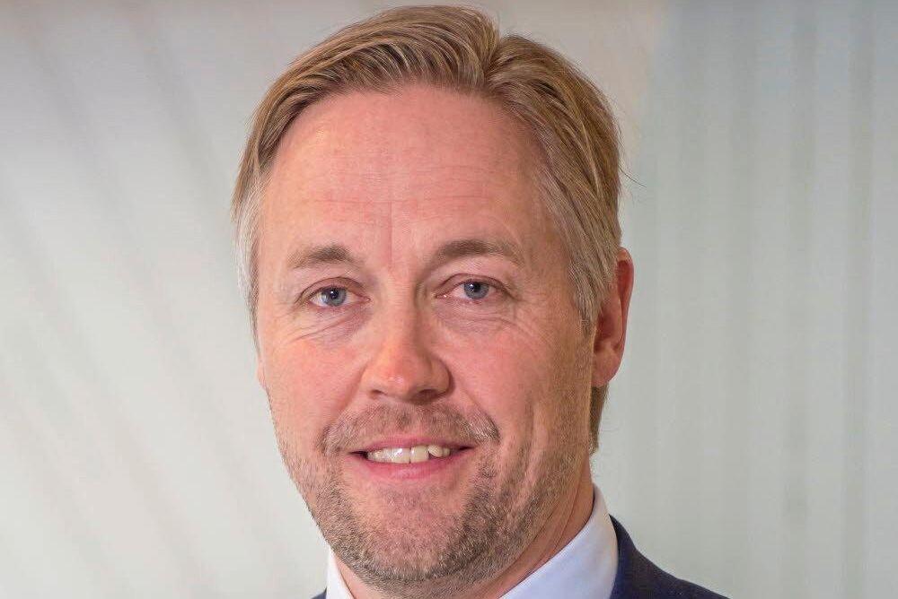 Om alla Sveriges 60000 avverkningsanmälningar per år kan överklagas efter att de godkänts av Skogsstyrelsen skulle det innebära en orimlig situation för skogsbruket, anser Jonas Mårtensson.