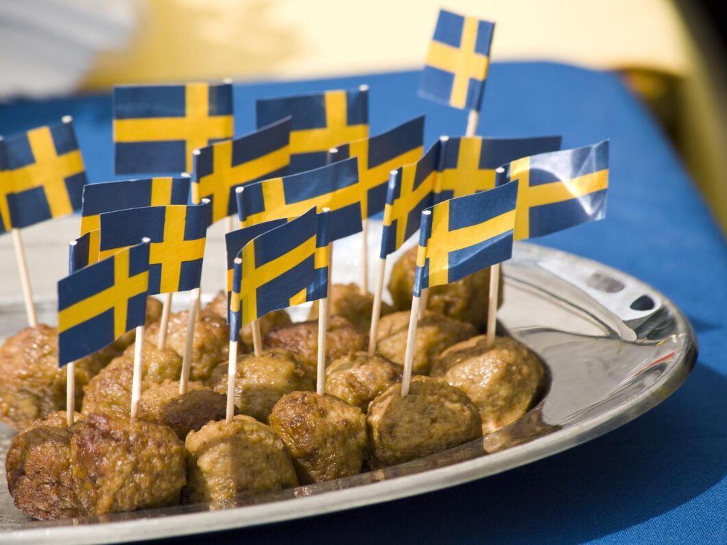 Undersökningen från Svenskt kött visar även att andelen konsumenter som är beredda att betala mer för svenskt kött ökat över tid.