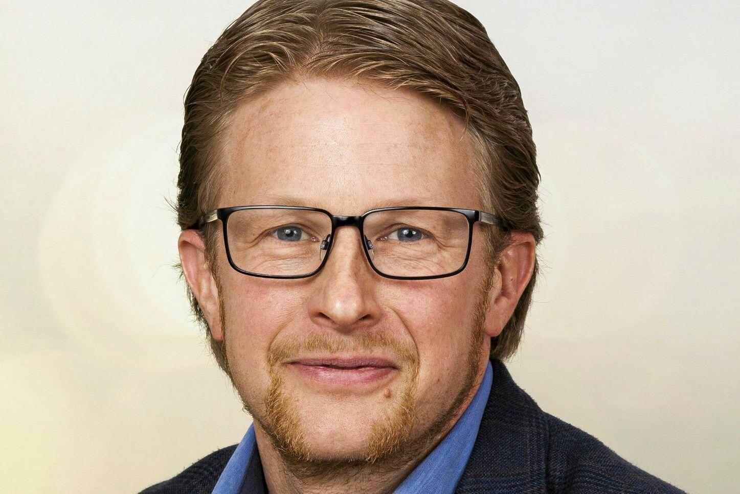 – Skogsbruket gör väldigt mycket insatser men det har varit svårt att få nettotillskott till de frivilliga avsättningarna, säger Olle Höjer.