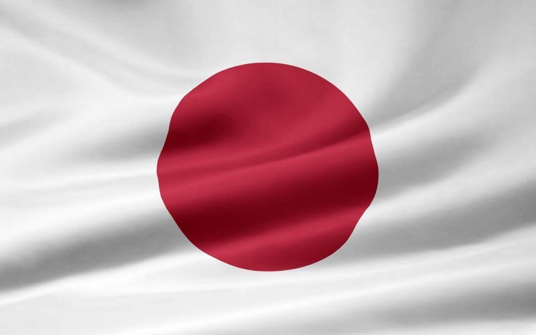 Fler vill exportera nötkött till Japan.