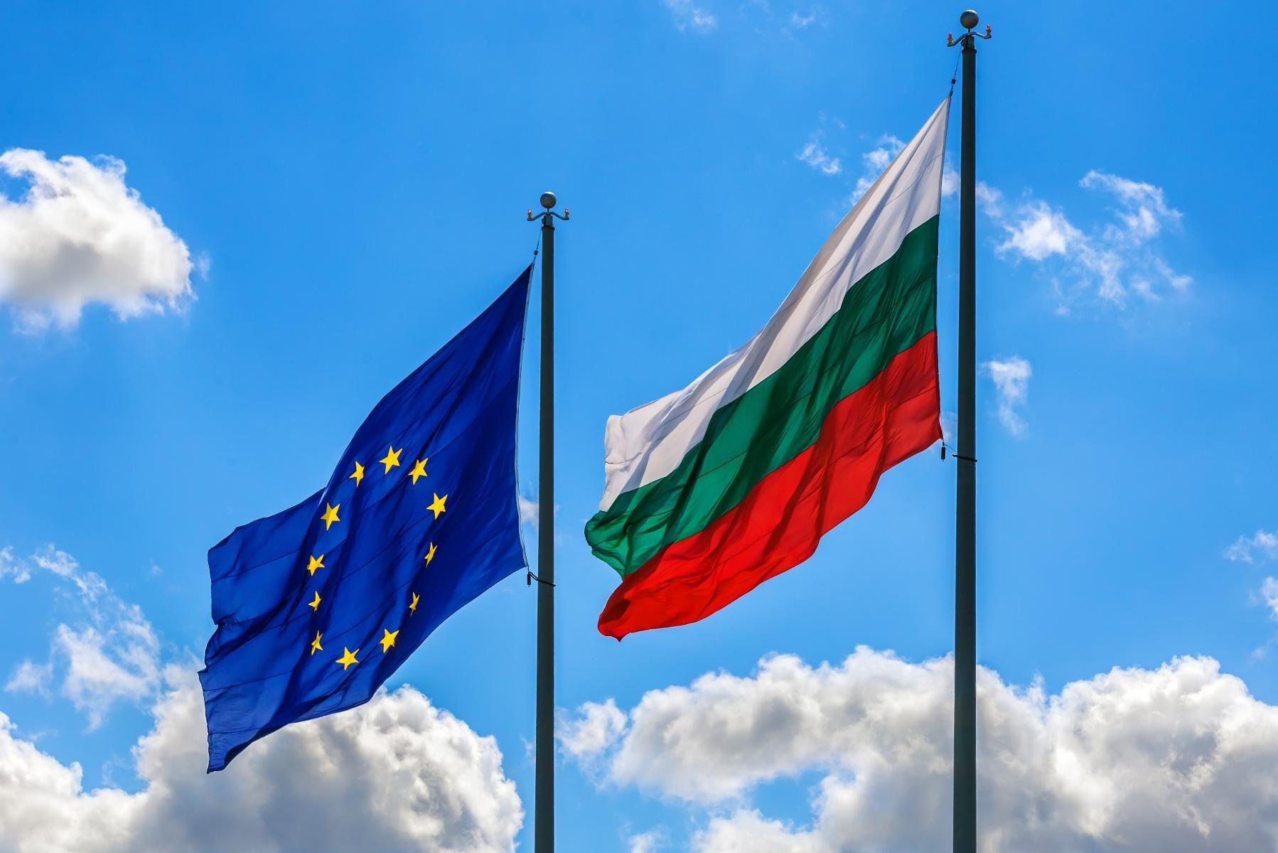 Pandemin har förstärkt vikten av att den fria rörligheten på den inre marknaden upprätthålls, enligt EU-kommissionen.