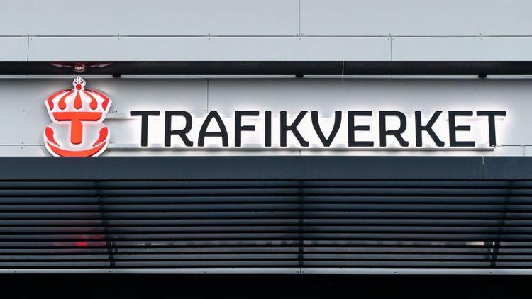 """Trafikverket: """"Regeln gäller hela landet"""""""