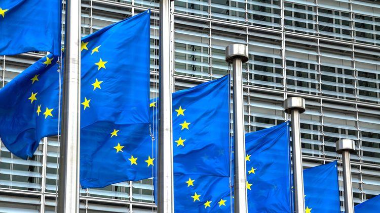 Ny EU-förordning oroar svenska ekoodlare