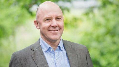 Tidigare LRF-topp ny ordförande i CEPF