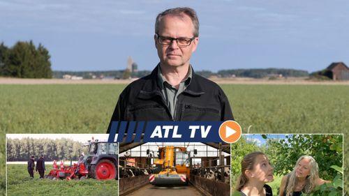 ATL TV: De letar alternativ till Reglone