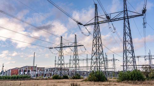 Fortsatt höga elpriser drabbar lantbrukare i Sydsverige