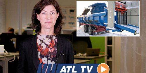 ATL TV: Oviss framtid för ny salixskördare