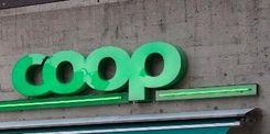 Coop odlar örter i butiken – ska bli självförsörjande